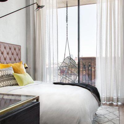 blog-2-hotel-1-400x400