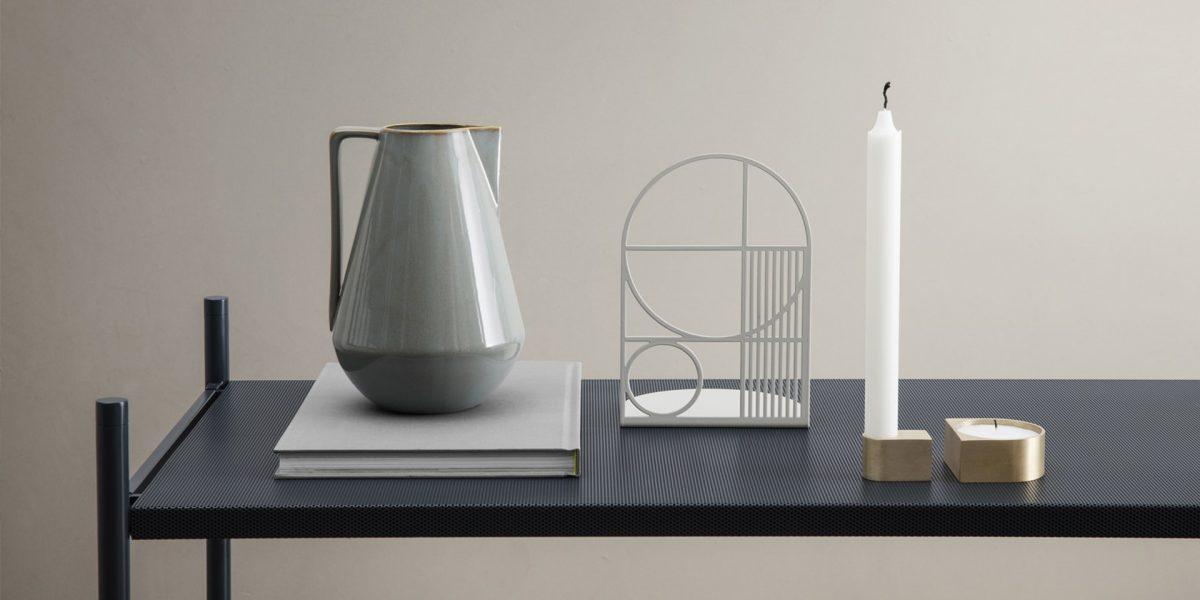 minimalist-slide-11